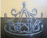 soda bottle crown